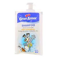 Shampoo-para-perros-con-citronella-GRAN-AMOR-40cc