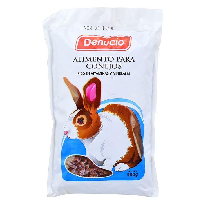 Racion-Conejos-VITA-MAS-500-g