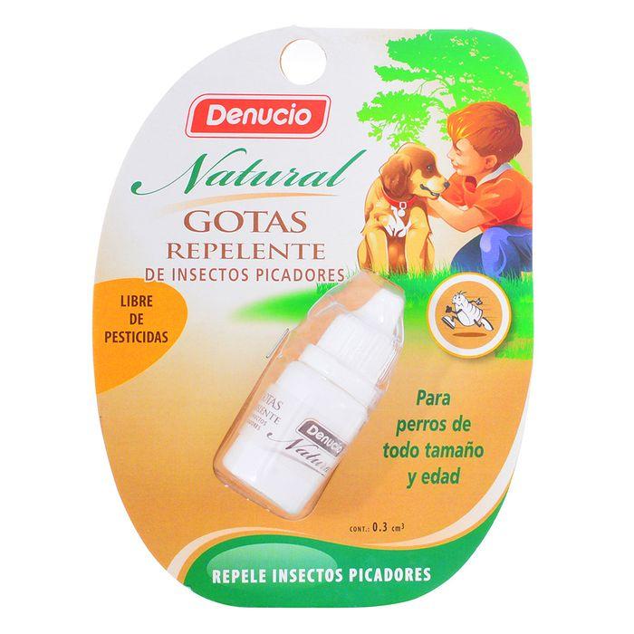 Gotas-Repelentes-Natural-Es-DENUCIO