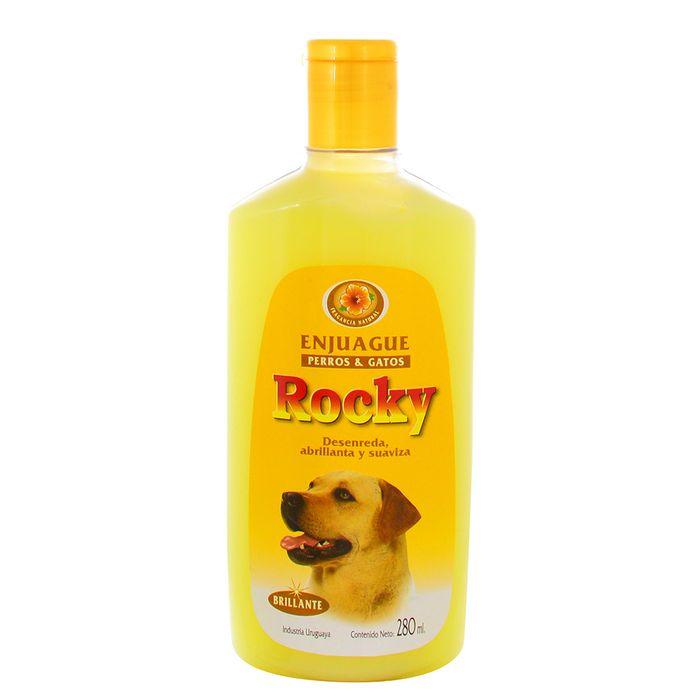 Crema-de-enjuague-para-mascotas-ROCKY-240-cc