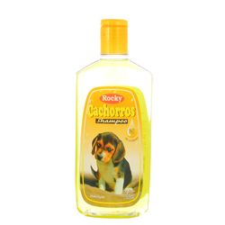 Shampoo-para-cachorros-ROCKY-fco.-240-cc