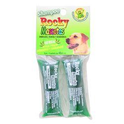 Shampoo-para-mascotas-ROCKY-2-sachet-x30-cc