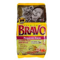Alimento-para-Perros-BRAVO-Pequeñas-Razas-1-kg