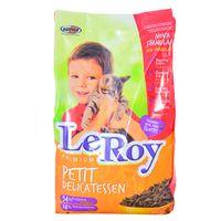 Alimento-para-Gato-LE-ROY-Petit-1-kg