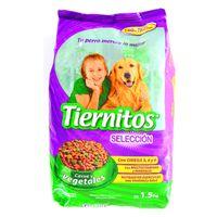 Alimento-para-Perro-Carnes-y-Vegetales-TIERNITOS-bl.-15-kg