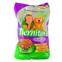 Alimento-Perro-Carne-y-Vegetales-TIERNITOS-3-kg