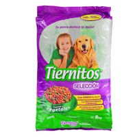 Alimento-Perro-Carne-y-Vegetales-TIERNITOS--8-kg