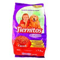 Alimento-para-Perros-Carne-TIERNITOS-bl.-15-kg