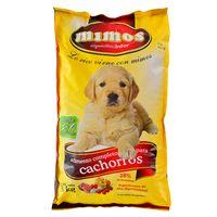 Alimento-para-Perros-MIMOS-Cachorros-3-kg