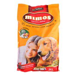 Alimento-para-Perros-MIMOS-3-kg