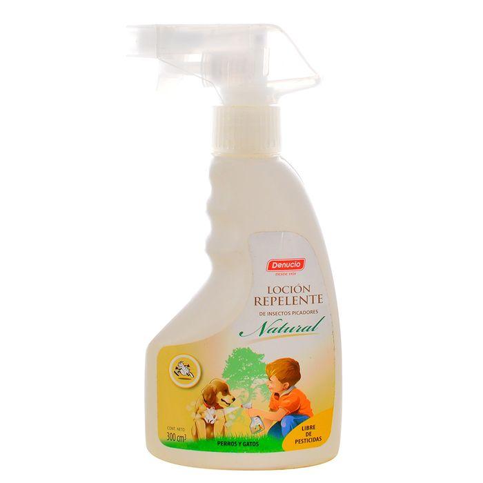 Locion-Repelente-Natural--DENUCIO-300-cc