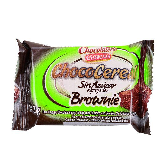 Chocolate-Brownie-GEORGALOS-sin-azucar-25-g