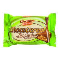 Chocolate-Cereal-GEORGALOS-sin-azucar-25-g