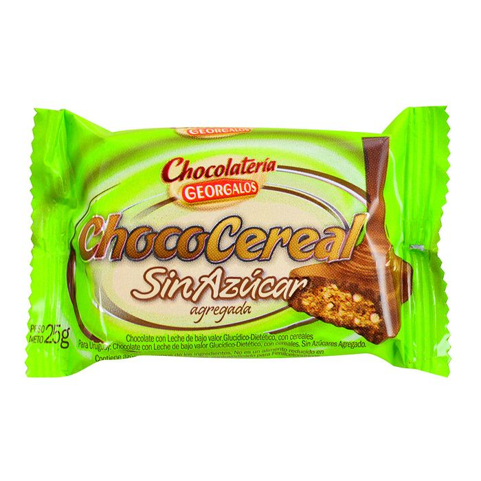 Chocolate-Cereal-GEORGALOS-sin-azucar-25-g