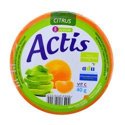 Caramelos-ACTIS-sin-azucar-Citrus-40-g