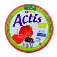 Caramelos-ACTIS-sin-azucar-Frutos-Rojos-40-g