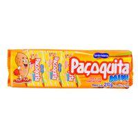Tableta-Mani-Mini-Pacoquita-SANTA-HELENA-210-g