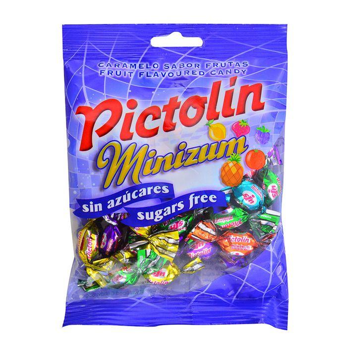 Caramelos-PICTOLIN-Fruta-sin-azucar-65-g