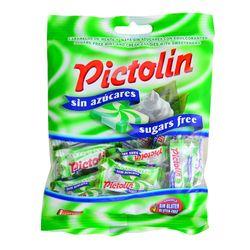 Caramelos-PICTOLIN-Menta-y-Nata-sin-gluten-65-g