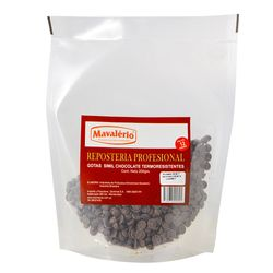 Gotas-Chocolate-MAVALERIO-200-g