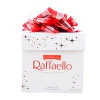 Bombones-Coco-Raffaello-FERRERO-70-g
