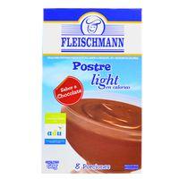 Postre-light-FLEISCHMANN-chocolate-8-porciones