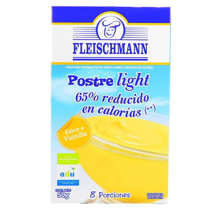 Postre-light-FLEISCHMANN-vainilla-8-porciones