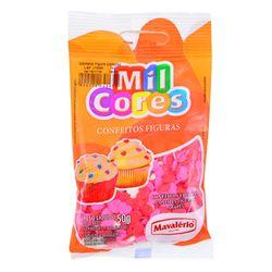 Confites-Corazones-Mil-Cores-MAVALERIO