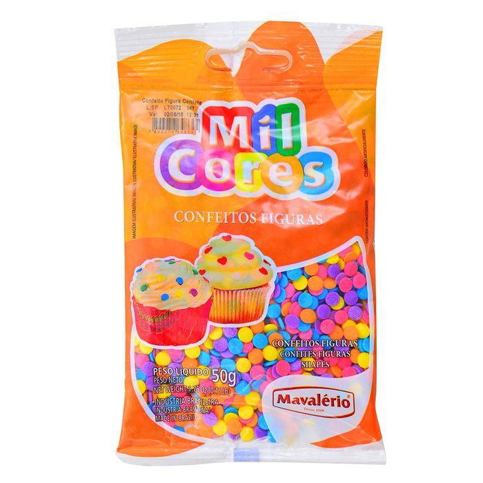 Confites-Mini-Mil-Cores-MAVALERIO