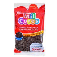 Confites-Chocolate-Mil-Cores-MAVALERIO