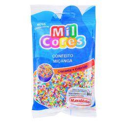 Confites-Colores-Mil-Cores-MAVALERIO