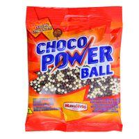 Confites-Choco-Power-Ball-MAVALERIO