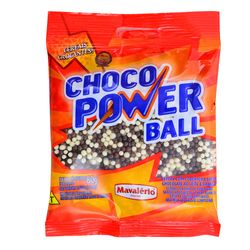 Confites-Choco-Power-Ball-MAVALERIO