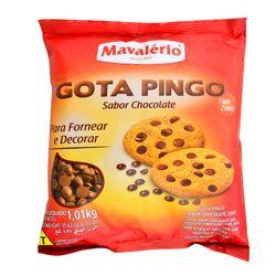 Gotas-de-Chocolate-MAVALERIO-1-kg