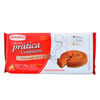 Cobertura-Chocolate-MAVALERIO-Linea-Practica-1-kg