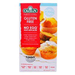 Sustituto-Huevo-ORGRAN-sin-gluten-200-g