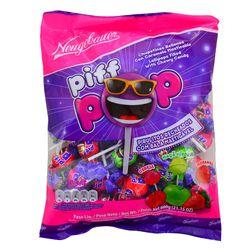 Chupetin-NEUGEBAUER-Piff-Pop-Surtido-600-g