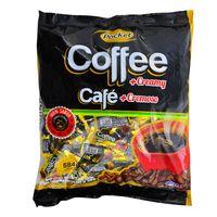 Caramelos-RICLAN-Pocket-Cofee-584-g