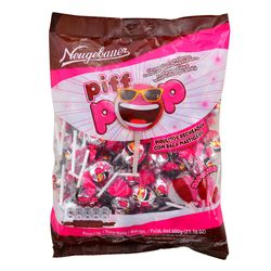 Chupetin-NEUGEBAUER-Piff-Pop-Napolitanos-600-g