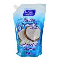 Jabon-Liquido-BALLERINA-Coco-y-Jazmin-doy-pack-1-L
