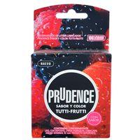 Preservativo-PRUDENCE-Tuti-Fruti-x-3-un.