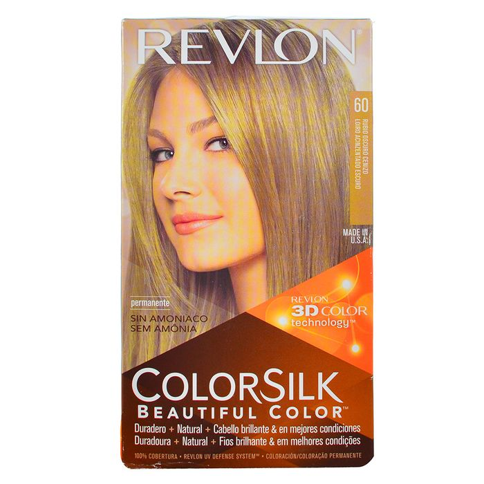 Coloracion-Colorsilk-REVLON-61