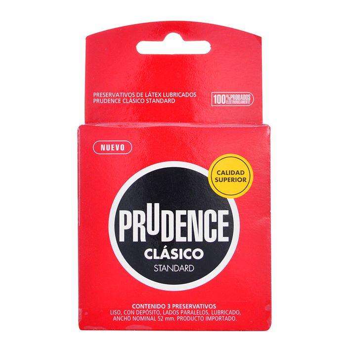 Preservativo-PRUDENCE-Natural--3-un.