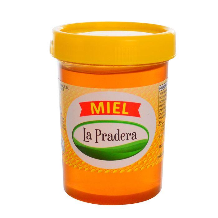 Miel-LA-PRADERA-pt.-180-g