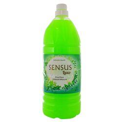 Jabon-Liquido-SENSUS-Lujo-Erva-Doce-Repuesto-2-L