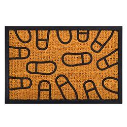 Felpudo-Coco-Pies-MARCAL-40x60-cm
