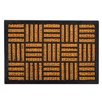 Felpudo-Coco-Emme-MARCAL-40x60-cm