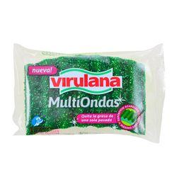 Fibra-Esponja-Multiondas-VIRULANA