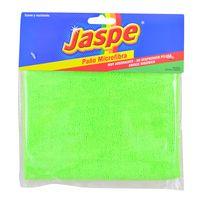 Paño-Multiuso-Microfibra-JASPE