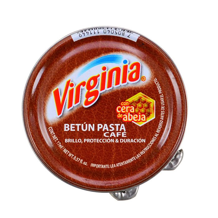 Pomada-calzado-en-pasta-VIRGINIA-marron-17-ml